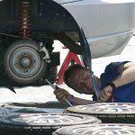 Proper Auto Repair