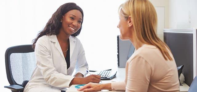 Partial Hospitalization Program